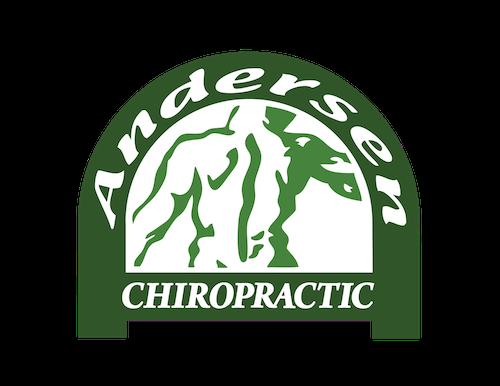 Chiropractor Sandy Utah